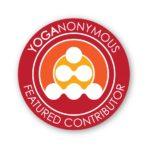YOGANONYMOUS-Writer-Stamp