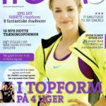 yogastrology0001-1