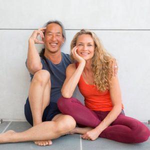 Yoga   Astrology - Yogastrology